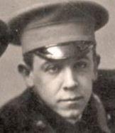 V. Čerņavskis